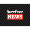 Buzz Feed News Logo
