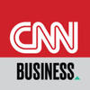CNN Business Perspectives logo
