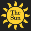 Colorado Sun Logo