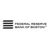 Federal Reserve of Boston logo