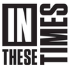 Logo for In These Times