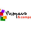moyer logo