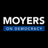 Moyers on Democracy logo