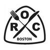 roc boston logo