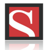 Logo for Salon.com