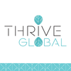 Thrve Global logo