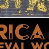 Africa in the Medieval World