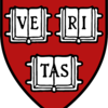 Undergrad medievalists receive 2016 Hoopes Prize