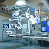Brigham and Women's Hospital Opens Innovative Operating Room