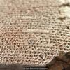 A team of scholars are recreating ancient recipes from cuneiform tablets (Credit: Yale Babylonian Collection)