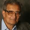 Amartya Sen Wins 2020 Peace Prize of the German Book Trade