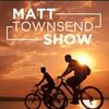 Dr. Henrich speaks on the Matt Townsend Show