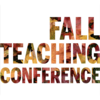Reimagining the Fall Teaching Conference