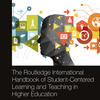 New Bok Center Publication on Student-Centered Learning