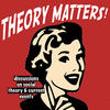 theory matters poster