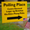Be an Informed Voter on Election Day