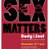 Body and Soul: Harvard Religion and Sexuality Forum