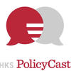 policy cast logo