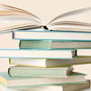 Six thought-provoking books for business education students