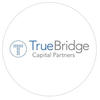 TrueBridge Digest logo