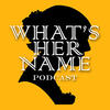 WhatsHerNamepodcastlogo