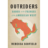 Outriders book cover