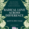 Radical Love Conference thumbnail