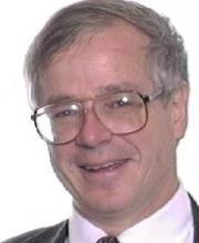 David W. Latham