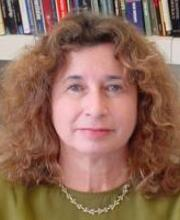 Nancy L. Rosenblum