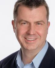 Piotr Sliz