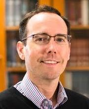 Cole Roskam, Ph.D. 2010