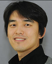 Jae-Hyun Jung, PhD