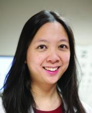 Jennifer K. Sun, MD, MPH