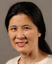 Qin Liu, MD, PhD