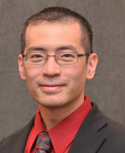 David M. Wu, MD, PhD