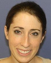 Sarah Greenberg, MD
