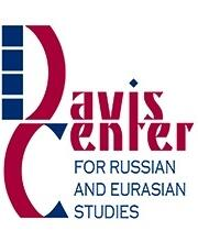 Davis Center for Russian and Eurasian Studies