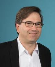 Jason Furman Photo