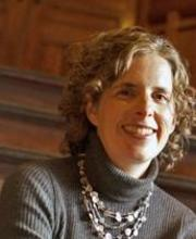 Ingrid Katz