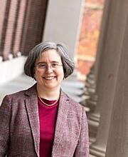 Ann Blair