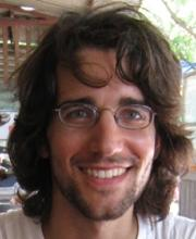 Marcelo Cerullo '10