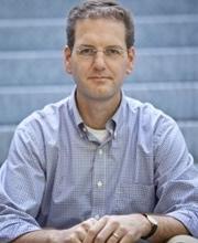David Breault, M.D., Ph.D.