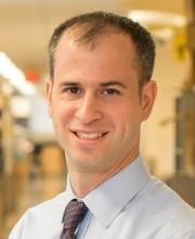 Brian J. Wainger, M.D., Ph.D.