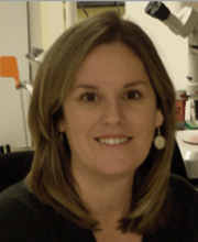 Caroline E. Burns, PhD
