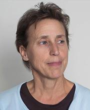 Connie Cepko, HMS