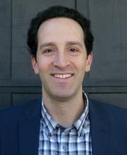 Daniel E. Bauer, M.D., Ph.D.