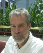 Iain A. Drummond, Ph.D.