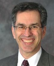 Elliot Chaikof, M.D., Ph.D.