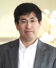He Zhigang, Harvard Medical School