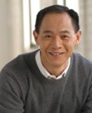 Paul L Huang, MD, PhD